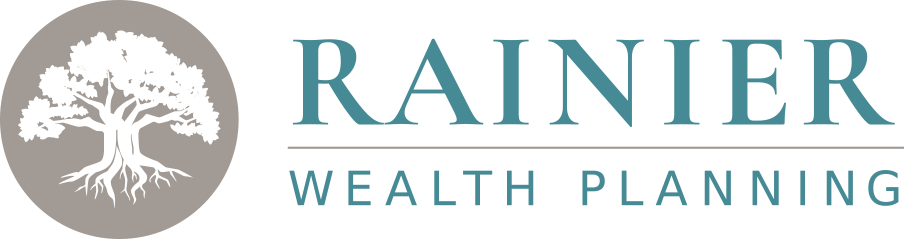 RAINIER WEALTH PLANNING